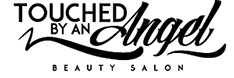 Welcome To Touched By An Angel Salon – Union City